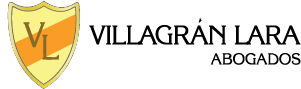 Villagran Lara Attorneys Logo